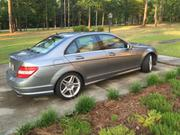 Mercedes-benz Only 54949 miles