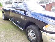 2014 Dodge Ram 3500 Ram 3500 Bighorn